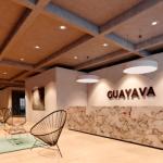 Guayava