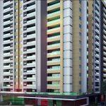 Murano T2